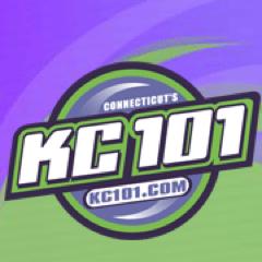 Интервью Селены на радио KC 101