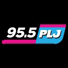 Интервью Селены с Рейс Тейлором на радио 95,5 PLJ