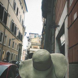 19 Июня Селена в истории Инстаграма Ракель Стивенс