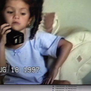 10 Июля @kicked2thecurbproductions на Инстаграме: @selenagomez разговаривает со мной по телефону