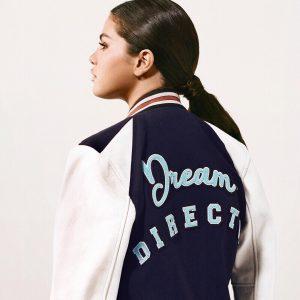 10 Октября @coach на Инстаграме: Семья Coach становится больше мы представляем #DreamItReal