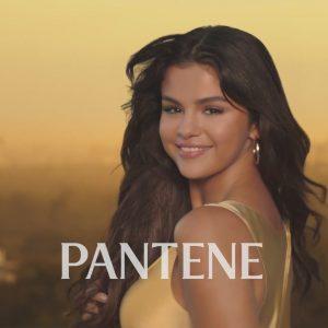 9 Января новая реклама Pantene для Латинской Америки