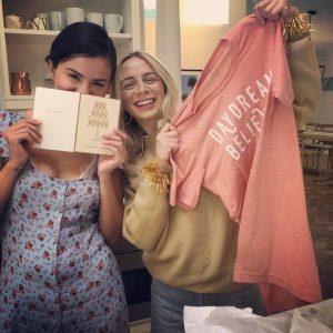 17 Марта @shopbellandmay на Инстаграме: Чувство, когда ты нашел идеальный подарок для кого-то!
