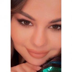 11 Июня @hungvanngo на Инстаграме: #SelenaGomez на @fallontonight в @marcjacobs