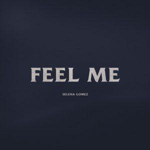 5 Марта смотри официальное видео с выступления Селены с песней Feel Me