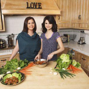 5 Мая Селена запускает личное кулинарное шоу на HBO Max