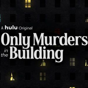7 Августа Селена снимается в главной роли в комедийном сериале «Only Murders In the Building»