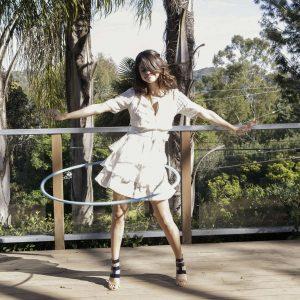 26 Октября новое интервью Селены и парнях и ролях ее мечты для журнала New Magazine