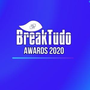 14 Октября голосуй за Селену в премии BreakTudo Awards 2020