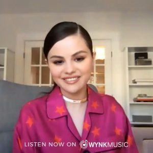6 Марта @WynkMusic на Твиттере:Селенаторы +Винкстерсы = Мировое господство