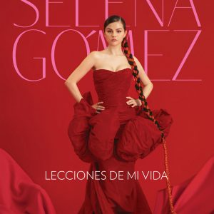 17 Апреля HQ сканы из журнала People En Epaniol с Селеной на обложке