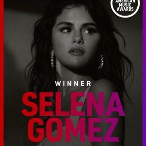 15 Апреля клип De Una Vez выиграл в номинации Лучший клип на церемонии Latin American Music Awards 2021