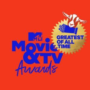 19 Апреля кулинарное шоу Селены номинировали на MTV Movie Awards 2021! Голосуй!